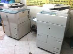 Jasa-fotocopy-murah-1