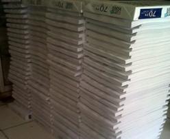 Jasa-fotocopy-murah-3